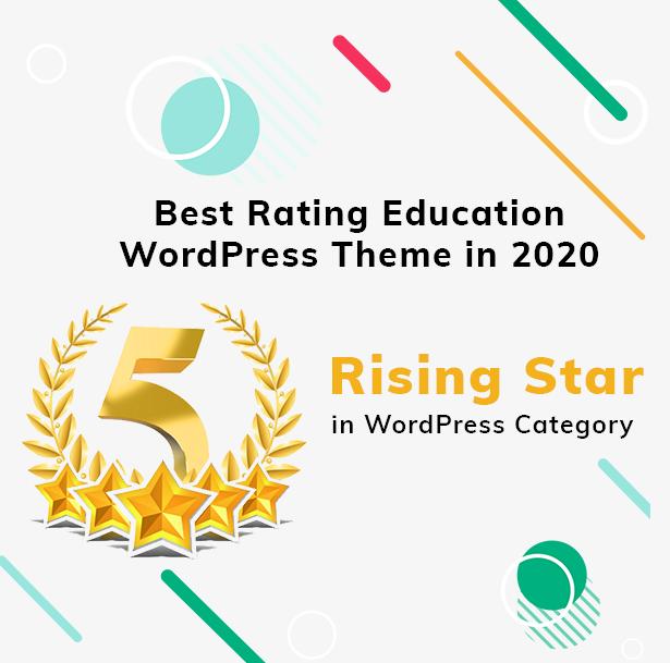 Coach Online Courses & LMS Education WordPress - Vultur - 2